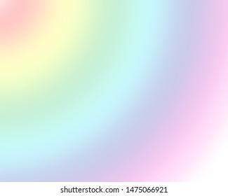 Imágenes Fotos De Stock Y Vectores Sobre Pastelgradients