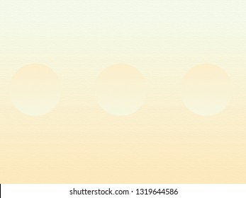 Pastel Aesthetic Background Images Stock Photos Vectors