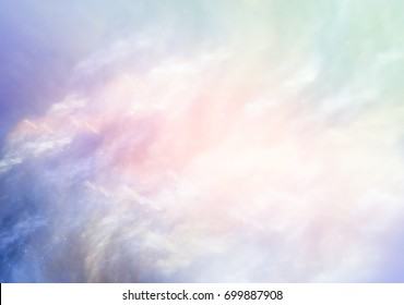 pastel texture. delicate abstract background
