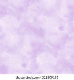 Lavender colour images stock photos vectors shutterstock - Wallpaper lavender color ...