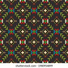 patola designs indian traditional, kalamkari designs, bandini designs ,geometric designs