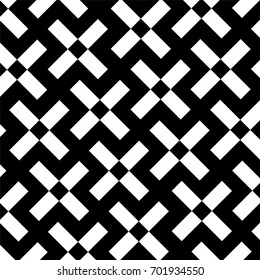 Patola Pattern, Patola (Double Ikat) from the area of Patan in the North Gujarat region of western India
