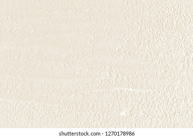 Pattern of abstract background, ,embossed wooden , have copy space for text and can be use as useful card