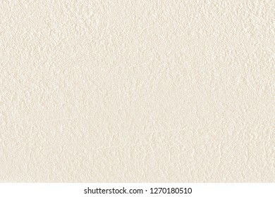 Pattern of abstract background, ,embossed wooden , have copy space for text and can be use as usefully card