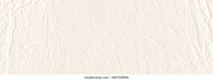 Pattern of abstract background, ,embossed wooden ,  can be use for wallpaper card and useful background