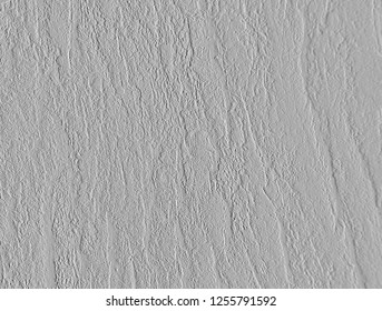 Pattern of abstract background, light grey ,embossed wooden and have copy space for text