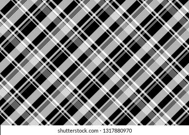 pattern сheck background print tartan seamless plaid fabric texture