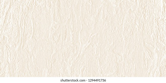 Pattern of embossed background can be use as wall paper note paper and useful background