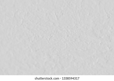 Pattern of embossed background can be use as wall paper ,paper note and useful background ,earth tone
