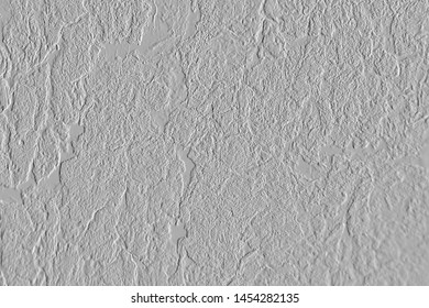 Pattern of embossed background can be use as wall paper ,paper note and useful background