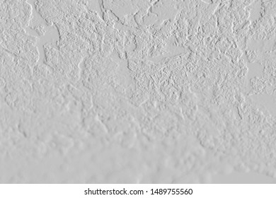 Pattern of embossed background, light grey ,painted wooden and have copy space for tex