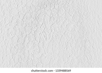 Pattern of embossed wooden light grey background ,can be use as wall paper ,paper note and useful background ,