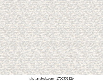 Pattern used for Japanese style background. Japanese pattern design. Japanese style background pattern. Pattern used in Japan.