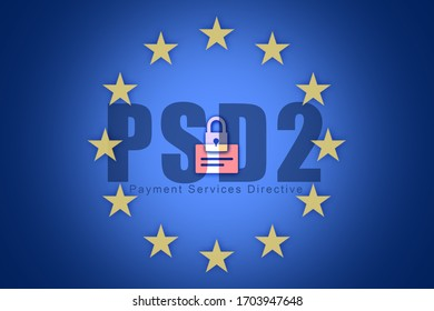 Payment Services Directive 2 (PSD2) in the European Union