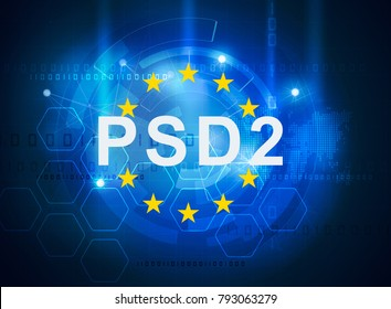 payment services directive PSD2