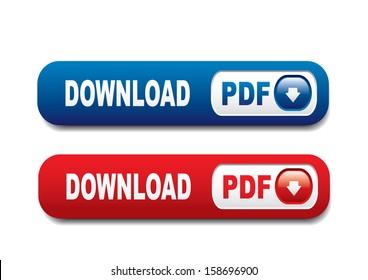 PDF buttons
