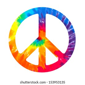 Peace Sign Images Stock Photos Vectors Shutterstock