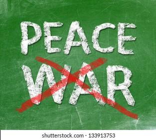 No War Images, Stock Photos & Vectors | Shutterstock