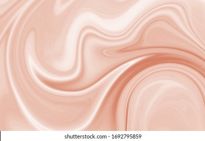 peach glitter background images stock photos vectors shutterstock https www shutterstock com image illustration peach pink pastel gradient background wallpaper 1692795859