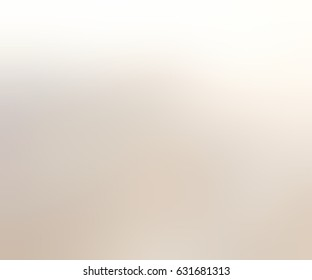 Pearl blurred background. Light abstract beige texture.