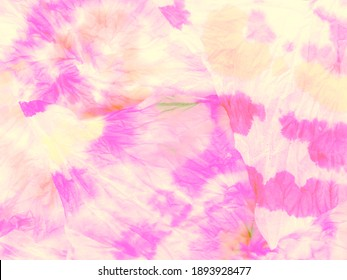 Pearl Tie Dyeing. Grunge Art. Pastel Dirty Vintage Design. Japanese Endless Rapport. Yellow Paint Swatches Watercolor. Background Marble Paint.