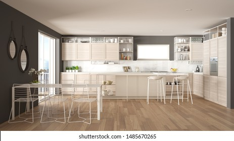 Royalty Free Interior Design 3d Stock Images Photos