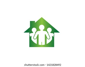 Agent with Family Images, Stock Photos & Vectors | Shutterstock