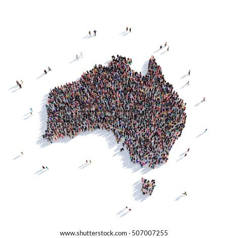 collegamento sito Australia un sacco di pesce nel mare incontri online