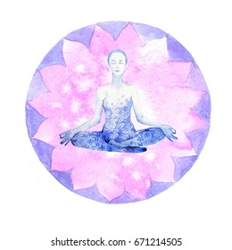 imágenes similares fotos y vectores de stock sobre lotus