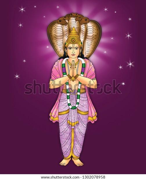 What Is Rahu In Vedic Astrology