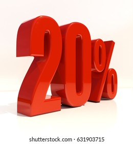 Percent Discount Sign, Sale Up to 20% , 20% Sale,  Special Offer, Money Smarts Sticker,  Save On 20% Icon, 20% Off Tag, Budget-Friendly, Cost-Cutting Tricks, Low-Cost, Low-Priced, Reduce Cost Concept