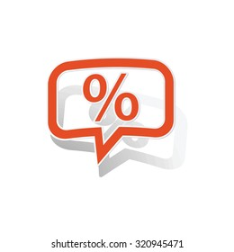 similar images stock photos vectors of slang bubbles concept square bubble with lol and like words icon over white background line fill style vector illustration 1792999177 shutterstock shutterstock
