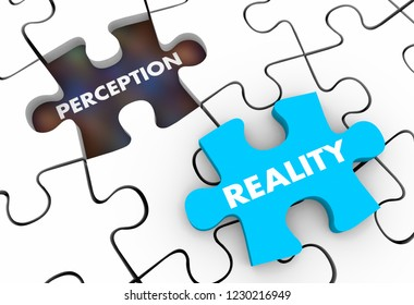 Perception Images, Stock Photos & Vectors | Shutterstock