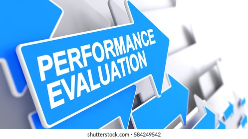 Performance Evaluation Images, Stock Photos & Vectors | Shutterstock