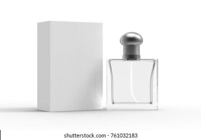 Perfume Box Images Stock Photos Vectors Shutterstock