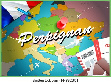 French Flag Map Images, Stock Photos & Vectors | Shutterstock on map of toulon, map of calais, map of chelsea, map of palermo, map of barcelona, map of metz, map of toulouse, map of le mans, map of lyon, map of strasbourg, map of seville, map of napoli, map of reading, map of rome, map of montpellier, map of arles, map of mallorca,