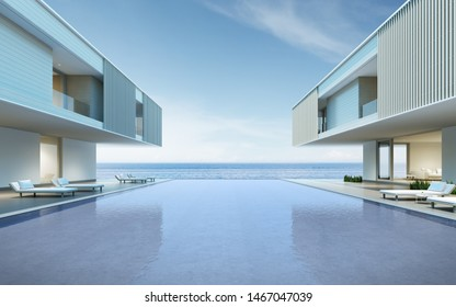 Sensational Beach Houses Exterior Images Stock Photos Vectors Download Free Architecture Designs Scobabritishbridgeorg