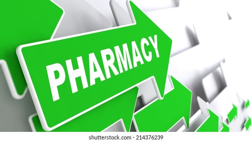 pharmacy sign images stock photos amp vectors shutterstock