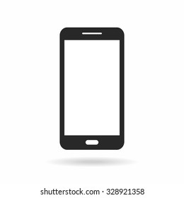 Cell Phone Icon >> Cell Phone Icon Images Stock Photos Vectors Shutterstock