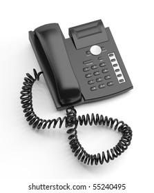 phone_003
