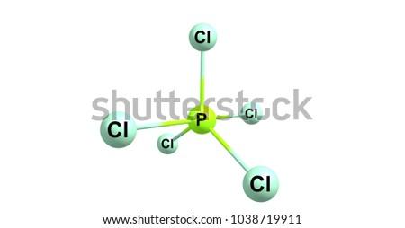 chemical symbol phosphorus