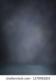 photo backdrop background studio