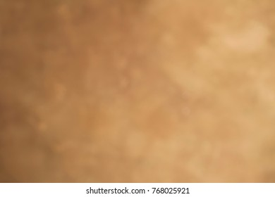 photo brown color blurred horizontal background