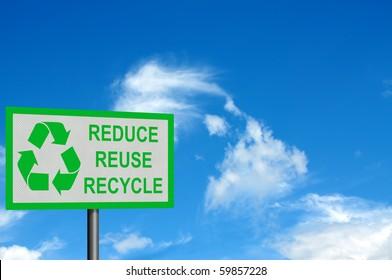 Carbon Cycle Images Stock Photos Amp Vectors Shutterstock