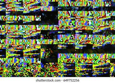 Similar Images, Stock Photos & Vectors of Resita, Romania