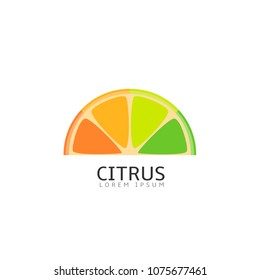 Image result for citrus fruit as the symbol clothing brand