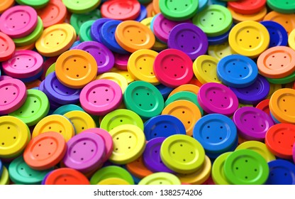 Rainbow Object Images, Stock Photos & Vectors | Shutterstock