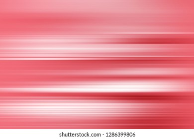 Pink abstract background gradient with motion effect