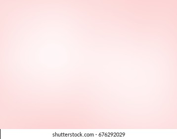 pink abstract blurred background,gradient