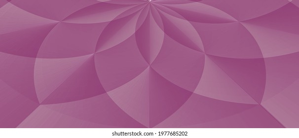 pink abstract, pattern background, soft paper uxury with lines transparent gradient, you can use for ad, poster and card, template, business presentation, Modern futuristic graphics, luxury, 3d, lines